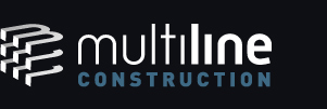 Multiline Construction